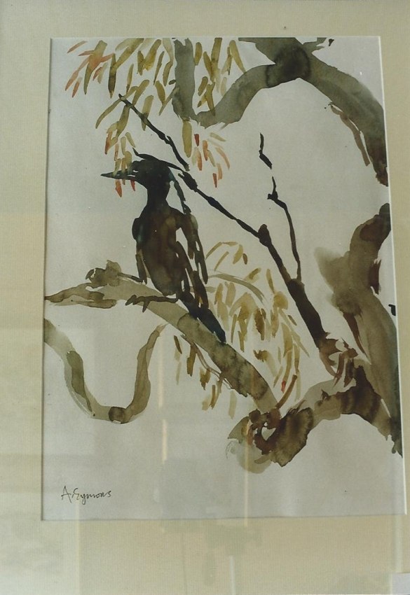 Bird_and_branch_watercolour.jpg