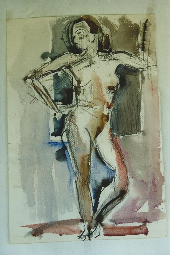 life_drawing_standing_woman.jpg